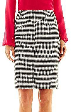 Worthington® Essential Pencil Skirt