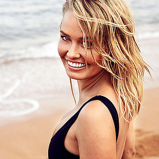 Lara Bingle Interview