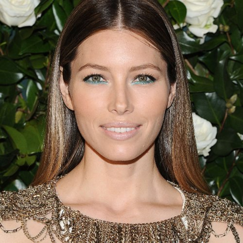 Best Celebrity Beauty Looks of the Week | Nov. 8, 2013