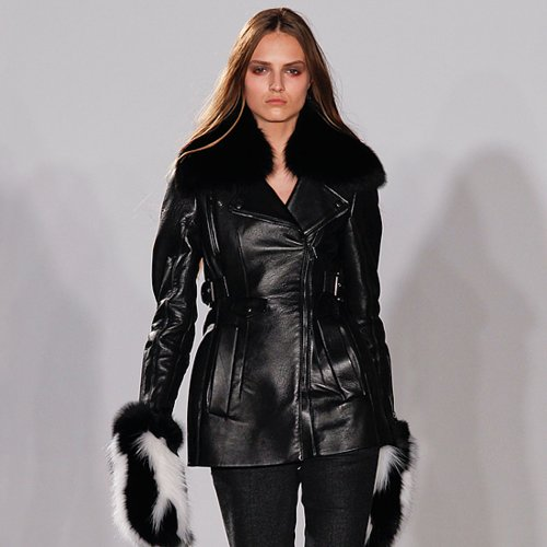 Coat Trends Fall 2013 | Video