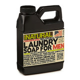 Laundry Soap For Him