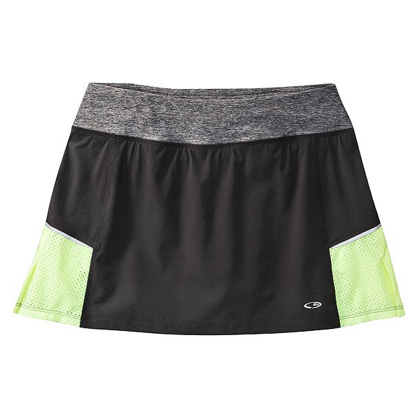 Stylish Skorts