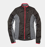 Under Armour Toasty Zip-Up