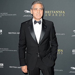 George Clooney at AFI Fest 2013 | Pictures