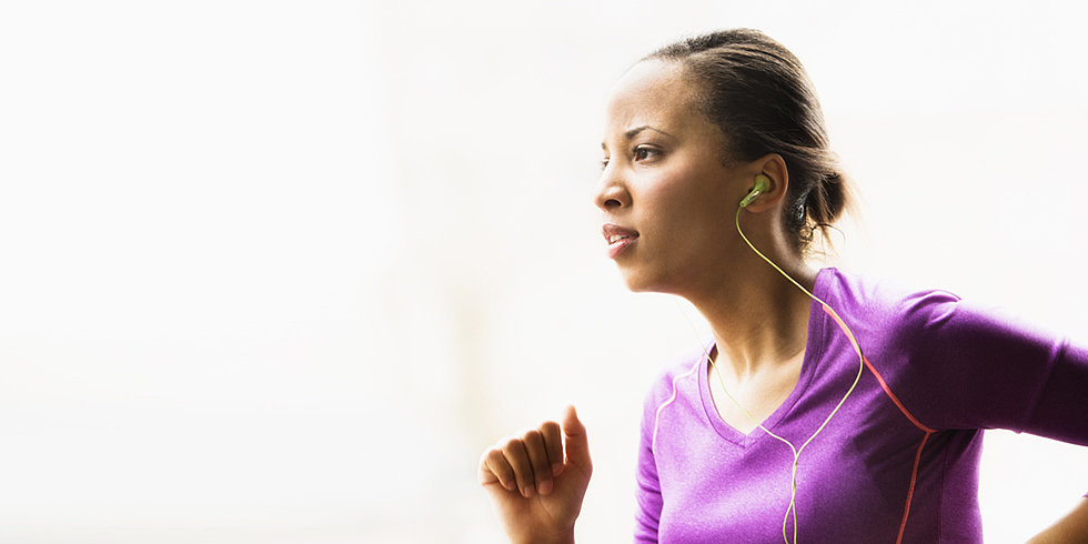 Keep Your Pace With a Rocking 10K Playlist
