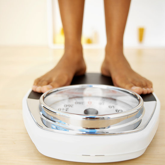 25 Things That Are Keeping You Overweight