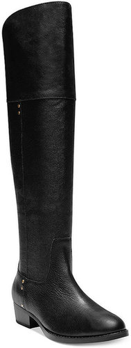 DV by Dolce Vita Jemi Over-The-Knee Boots