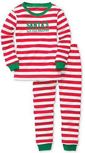 Carter's Baby Pajamas, Baby Boys or Baby Girls 2-Piece Holiday PJs