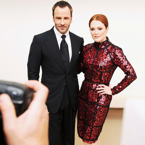 2013 CFDA Vogue Fashion Fund Award Winners | Pictures