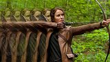 Ten Reasons Katniss Everdeen Is the Ultimate Badass