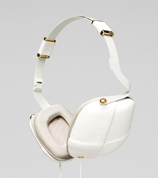 Molami Over-Ear