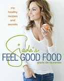 Healthy Omnivore: Giada's Feel Good Food