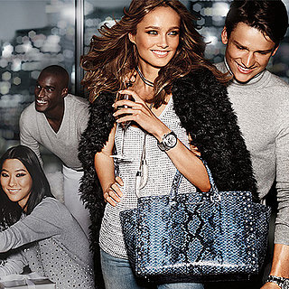 Michael Kors Bags | Shopping