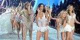 The 2013 Victoria's Secret Fashion Show — See Pictures Before You Watch the Show Tonight!