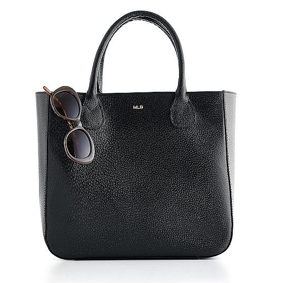 Mark and Graham Uptown Handbag