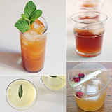 8 Festive Cocktails Fit For Fall