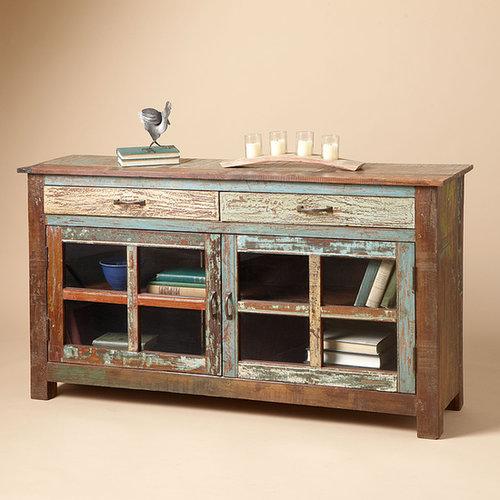 Reclaimed Wood Furniture   Eco-friendly reclaimed handmade Furniture