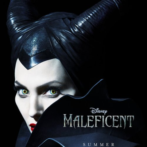 MAC Cosmetics To Release Range Inpsired By Maleficent