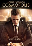 Cosmopolis DVD ($9, originally $15)
