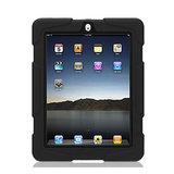 Griffin iPad 2 Case