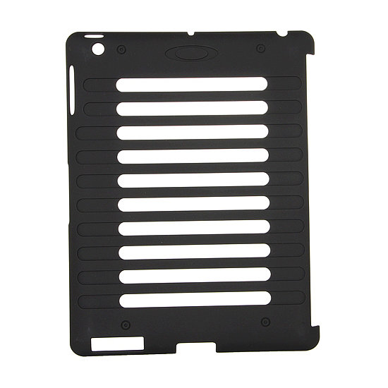 Oakely iPad 3 Case
