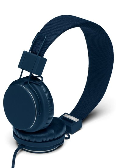Colorful Headphones