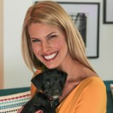 Beth Stern Urges Animal Adoption