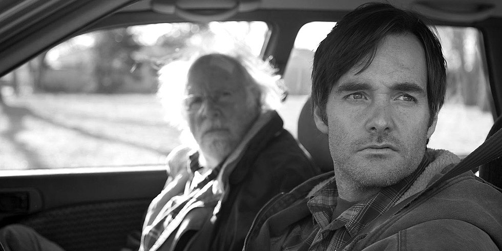 Loved The Descendants? You Have to See Nebraska