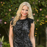 Anna Wins Tim Robards' Heart on The Bachelor Australia 2013