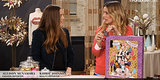 Watch the POPSUGAR Live! Holiday Gift Guide Now