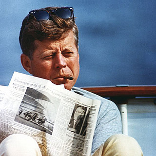 JFK Movies and Pop Culture References
