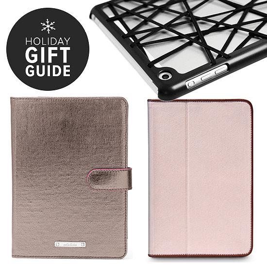 Great Gift Idea: Memorable iPad Mini Cases