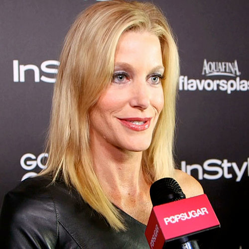 Anna Gunn Interview on Skyler White's Future