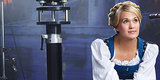 Carrie Underwood Shines in the New Sound of Music Trailer