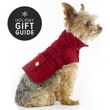 Best in Show: The Chicest Pet Gifts on the Market