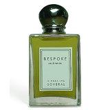 Bespoke Teen Perfume