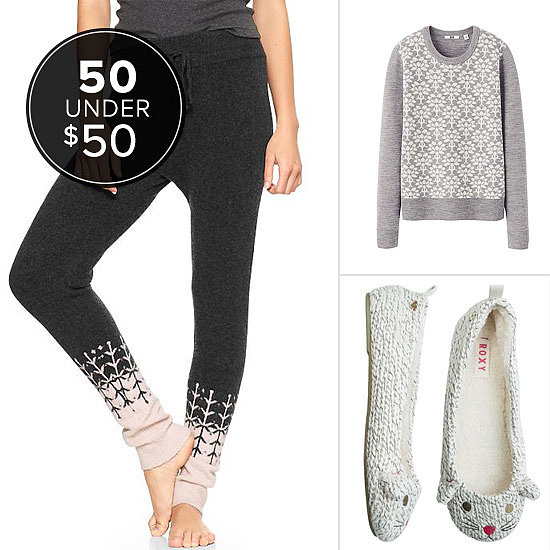 50 Embarrassment-Free Alternatives to Your Sweatpants