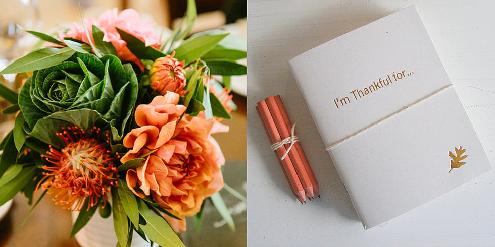 10 Things Even Better Than a Thank-You Note