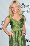 Lone Star's Eloise Mumford joined Fifty Shades of Grey as Kate Kavanagh, Anastasia's roommate and best friend.