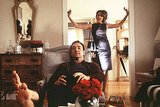 The Burnhams, American Beauty
