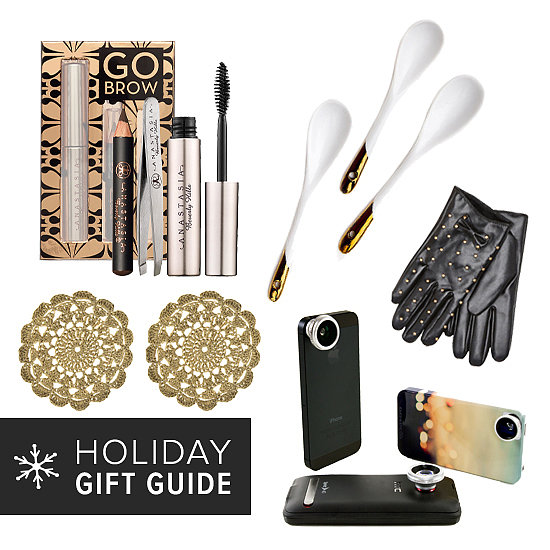 Gifts For Every Woman on Your List — All Under $20!