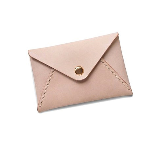 Business-Card Holder