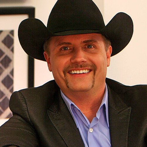 John Rich Talks Rich at Night | Video