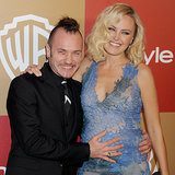 Malin Akerman and Husband Roberto Zincone Split
