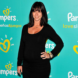 Jennifer Love Hewitt Welcomes Daughter and Gets Married