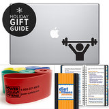 Health and Fitness Gift Picks Under $5