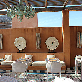 Boutique Hotel in Baja California