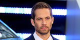 Paul Walker Has Died in a Car Crash