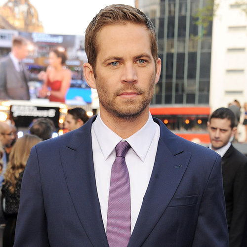 Celebrity Tweets & Reactions To Paul Walker Death