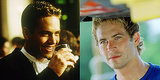 Why We'll Never Forget Paul Walker
